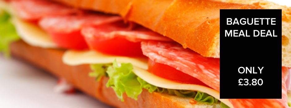 baguette-meal-by-jjs