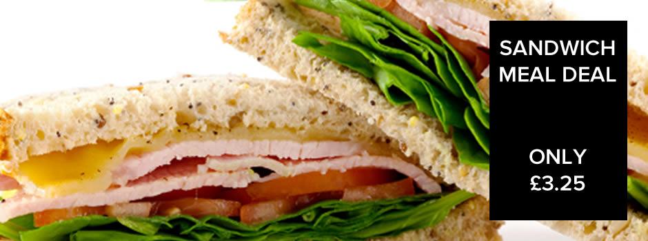 sandwich-by-jjs
